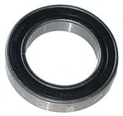 Driveshaft Center Bearing