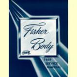 Body Manuals