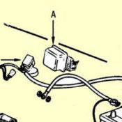 A. Voltage Regulator