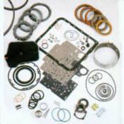 Transmission Overhaul Kits