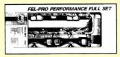 Engine Gasket Kits