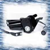 Windshield Wiper Motors