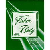 70 Body Manual