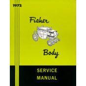72 Body Manual