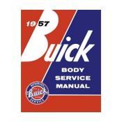 57 Body Manual