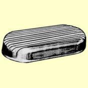 HP Air Cleaner